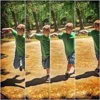 Photo taken at Miller Park by Michael J. on 5/6/2014