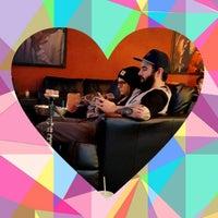 Hookups hookah lounge yelp reviews