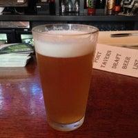 Photo taken at Port Tavern by Joe C. on 8/17/2013