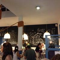 8/30/2013にCarlos J.がLa Taberna de El Camperoで撮った写真