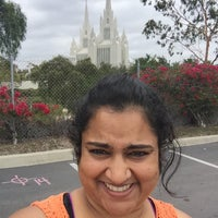 Photo taken at The Church of Jesus Christ of Latter-day Saints by Ashitha R. on 5/24/2015