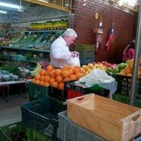Foto tomada en Mercado Providencia por Maca A. el 9/26/2012