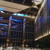9/26/2018 tarihinde Robziyaretçi tarafından Rixos Premium Dubai'de çekilen fotoğraf