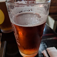 Photo taken at Ben's Neighborhood Grill & TAP by Rob S. on 7/13/2018