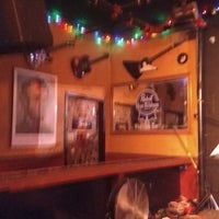Photo taken at Midway Cafe by Kit K. on 7/11/2017