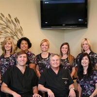 Photo taken at James R. Nelson, DDS by James R. Nelson, DDS on 1/6/2014