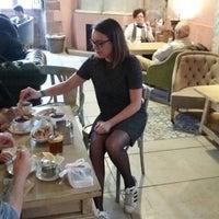 4/17/2016 tarihinde Melissa G.ziyaretçi tarafından Restaurante Santa LuZia'de çekilen fotoğraf