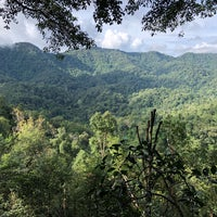 Photo taken at The Giant Chiangmai Thailand by Annop L. on 9/8/2018