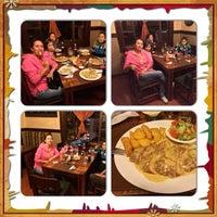 Foto tomada en Ali's Grill por Rodolfo R. el 6/29/2014