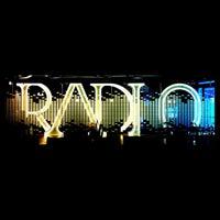 Photo taken at Pandora Media Headquarters by Zac R. on 8/1/2013
