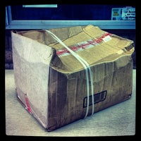 Great ... Photo Taken At US Post Office By Zac R. On 10/22/2012 ...