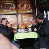 2/14/2014 tarihinde Doğukan Ö.ziyaretçi tarafından Aspava Pide ve Kebap'de çekilen fotoğraf