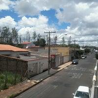 Photo taken at Panificadora Barboza by Eder S. on 2/20/2014