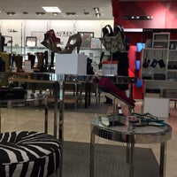Photo taken at Macy's by Mike A. on 11/1/2014