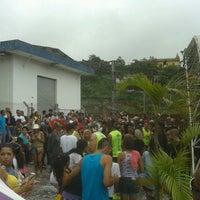 Foto tirada no(a) Largo Dos Padeiros por Edilaine F. em 3/2/2014