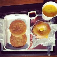 Foto scattata a McDonald's da Antonio P. il 9/7/2013