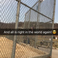 Photo taken at Mid-America Sports Complex by Bill F. on 3/17/2017