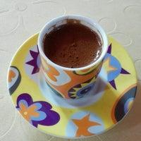 Photo taken at Subaşı ortaokulu by Burcu S. on 2/7/2017