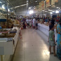 Photo taken at Fresh Market by ®€tÑÔ Y. on 5/19/2013