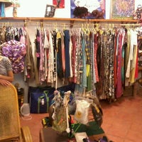 Photo taken at ART SPACE MUINE - shop with exclusive cloth, arts, travels by Yakasi C. on 10/17/2014