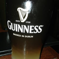 Photo taken at O'Riley & Conway's Irish Pub by Andy A. on 1/24/2013