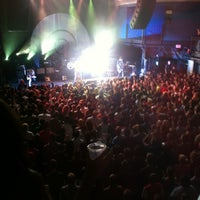 Foto tirada no(a) 9:30 Club por Ben L. em 9/17/2012