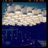 Photo taken at Taylor Gourmet by Ben L. on 12/9/2012