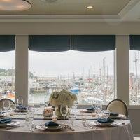 Photo taken at Alioto's Restaurant by Alioto's Restaurant on 1/8/2014