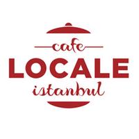 1/9/2014 tarihinde Cafe Locale İstanbulziyaretçi tarafından Cafe Locale İstanbul'de çekilen fotoğraf