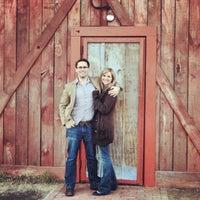 Photo taken at The Plinth by Brad P. on 11/26/2012