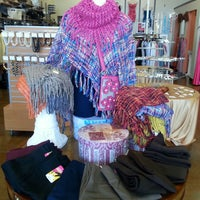 Photo taken at Micah's Boutique by Micah's Boutique on 1/7/2014