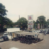 Photo taken at Auto 2000 by Ridho R. on 8/8/2015