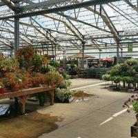 photo taken at al39s garden center by ruth c on - Als Garden Center