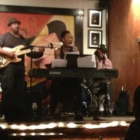 Photo taken at Little E's by Maggie J. on 12/14/2013