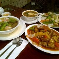 Photo taken at Nam Kee by Akos B. on 1/13/2013