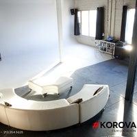 Photo taken at KorovaDTLA by KorovaDTLA on 1/8/2014