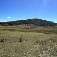 Foto tomada en Antares Patagonia por Claudio S. el 2/12/2014