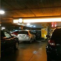 Photo taken at Posto Carrefour by Filipe L. on 11/24/2012