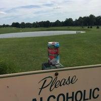 Photo taken at Broadview Golf Club by Cristi B. on 7/17/2016