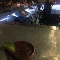 Foto tomada en Bar Siena por Shravan S. el 10/1/2017
