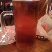 Photo taken at Logan's Roadhouse by Eric S. on 2/10/2013