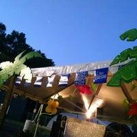 Photo taken at Las Margaritas Latin Restaurant Tequila & Rum Bar by Eric S. on 5/6/2015