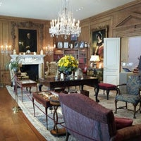 Photo taken at Hillwood Estate, Museum & Gardens by Laura T. on 3/9/2013