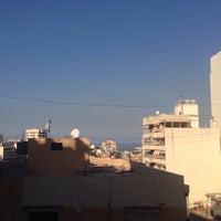 Photo taken at Salim Salam by Ahmad B. on 1/8/2014