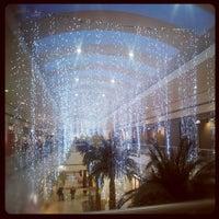 Foto tomada en Centro Comercial Altaria por Jorge Luis R. el 12/11/2012