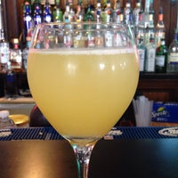 Photo taken at Corporation Bar & Grill by Gina C. on 6/28/2015