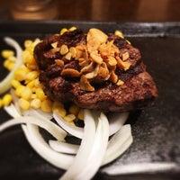 3/2/2017にHiroko T.がIkinari Steakで撮った写真