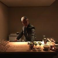 3/21/2017にHiroko T.がIppodo Tea Co.で撮った写真