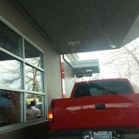 Photo taken at McDonald's by Thelma P. on 2/20/2016