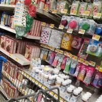 Photo taken at Walmart Supercenter by Thelma P. on 12/8/2017